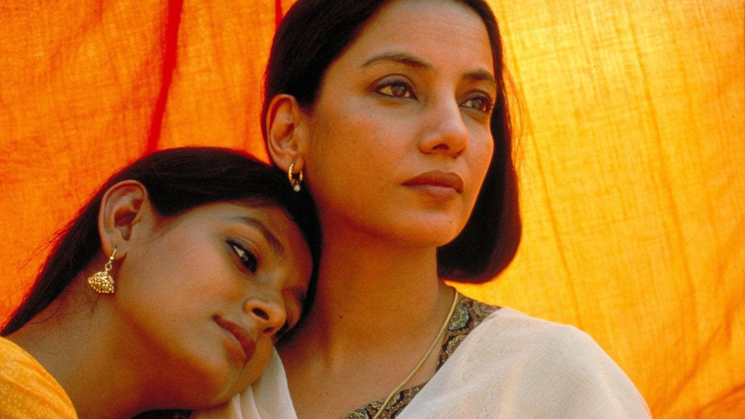fire-film-India