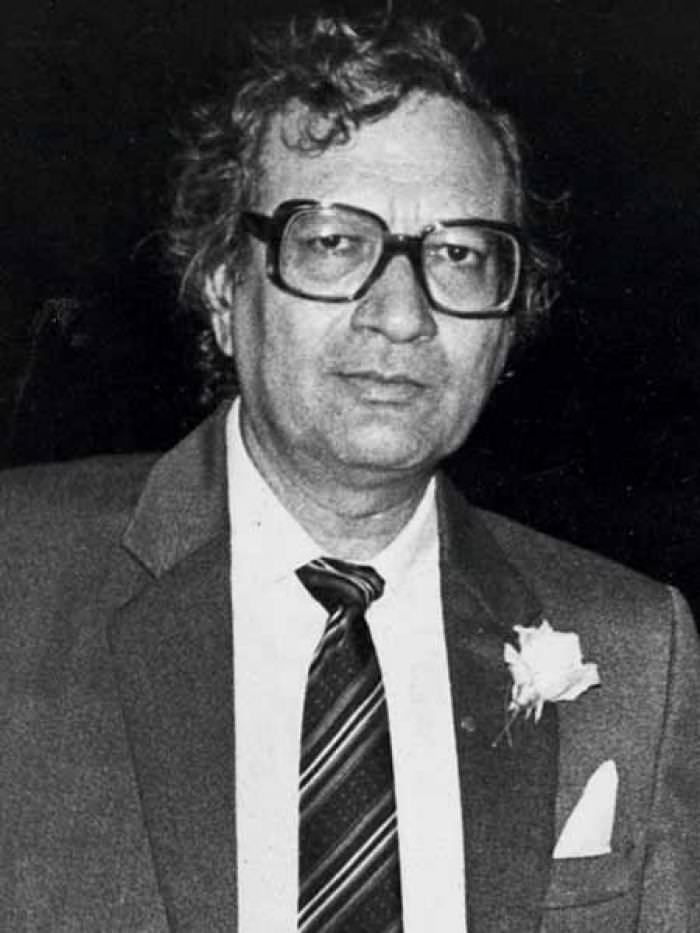 vijay-anand