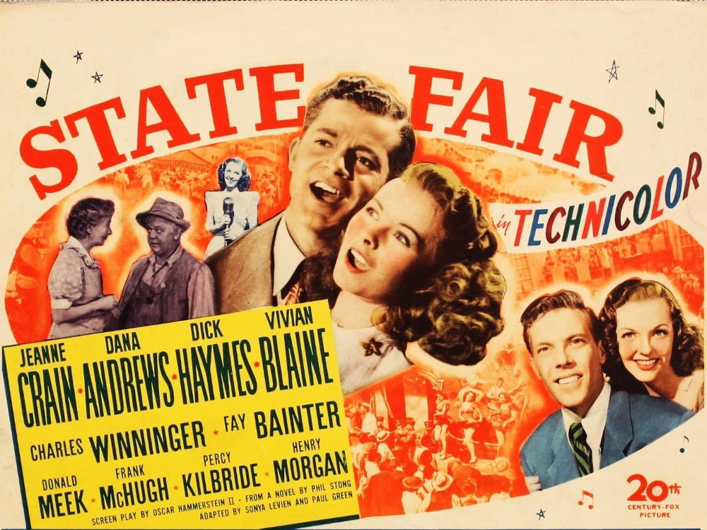 state-fair-poster