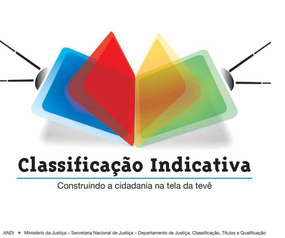 TV Ratings Reform in Brazil