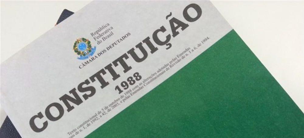 Legal Basis for Brazilian Classification